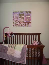 40 New Owl Bedroom Decor ftppl