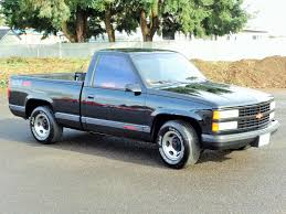 Chevy Ss Truck For Sale. 1993 Chevrolet 1500 454 Ss Pickup Truck ... Bushwacker Cut Out Style Fender Flares 731991 Chevy Suburban 1969 Chevrolet Truck Wiring Diagram Database 1991 Elegant How To Install Replace Is Barn Find Ck 1500 Z71 With 35k Miles Worth Silverado Gmc Sierra 881992 Instrument 91 Truckdomeus Old Photos Collection All Makes Trucks Photo Gallery Autoblog My First Truck Shortbed Nice Youtube Custom Interior Leather