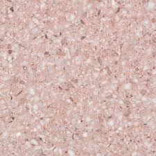 Research And Select Mineral Composite Flooring From Mats Inc Online