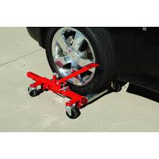 Harbor Freight Wheel Dolly, Flatform Truck | Trucks Accessories And ... Amazoncom Magna Cart Flatform 300 Lb Capacity Four Wheel Folding Dollies Hand Trucks Paylessdailyonlinecom Ideal Truck 150 Model Mci Rockler Details About Platform Dolly Moving Push 330 Little Giant Usa 1200 Reviews Wayfair 109236 Stability 4 Wheels Load Theworks Truckfpc330 The Supplies Home Depot Lbs Foldable Vtuvia Alinum With Secure Brakes Sydney Trolleys 512164 Flatform