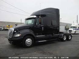 International Prostar In Dallas, TX For Sale ▷ Used Trucks On ... Semi Truck For Sale Craigslist Florida Luxury Trucks Mercial Arrow Sales 2760 S East Ave Fresno Ca 93725 Ypcom Trucks For Sale Bruckners Bruckner Mack Cventional In Dallas Tx For Used On Texas Fontana Best Products Archive Custom One Source In Maple Shade Nj 2013 Lvo Vnl300 112310 Builders Firstsource Rays Photos The 207 Best Lorries Images On Pinterest Antique Cars Big Trucks 2010 Dump Star