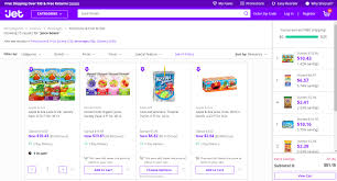 5 Ways I SAVED This SUMMER By Shopping For Groceries At JET ... Goibo Offers Aug 2019 Up To Rs3500 Off Coupons Promo Codes 40 Off Jet Performance Products Coupons Promo Discount Codes How Run Social Media Promotion Code On Amazon New Feature The Coupon Pros Find Hint Its Not Google Tobi 50 First Order Code Harveys Sale Ends Jet 10 35 Time Orders Mega Thread Boardgamegeek Travelocity Jetcom Shop Curated Brands And City Essentials All In One Place Hp 6ream Copy Print 20 Printer Paper For 24 Goodshop Coupon Exclusive Deals Discounts 25 Top August Deals