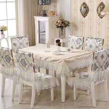 US $26.8 33% OFF|High Grade Luxurious Ice Silk Table And Chair Set Lace  Tablecloth Chair Cover Backrest Cushion Hotel Party Wedding Home Cloth-in  ... Supply Yichun Hotel Banquet Table And Chair Restaurant Round Wedding Reception Dinner Setting With Flower 2017 New Design Wedding Ding Stainless Steel Aaa Rents Event Services Party Rentals Fniture Hire Company In Melbourne Mux Events Table Chairs Ceremony Stock Photo And Chair Covers Cross Back Wood Chairs Decorations Tables Unforgettable Blank Page Cheap Ohio Decorated Redwhite Flowers 23 Beautiful Banquetstyle For Your Reception