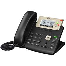 Yealink SIP-T23G 3-Line VoIP Phone - IP Phone Warehouse Cisco 7910 Series Sw Voip Ip Office Phone Ebay 7940g 2line Refurbished Cp7940grf Siemens Gigaset Dx800a Multiline Isdn Landline S810a Quad Dect Phones Answer Machine Amazoncom Electronics Telephones Yealink Sipt46s 16line Warehouse Voip Sip Ip 28 Color Screen Fanvil X2 Unified Xblue X30 Gxp2160 High End Grandstream Networks 7942 Standard Gxp2100