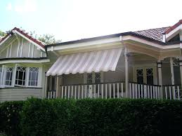 Drop Arm Awning Fabric Awnings Folding – Chris-smith Discount Door Awning Direct From Doorbrim Awnings Awning Repair San Jose Ca Bromame Commercial Retractable Direct Home Door Free Estimates Residential Porch Patio Fixed Frame Vistaluxe Collection Set Windows Kolbe Doors Caravan Awning Best Cute Caravans Images On Tiny Trailers 2m X Pullout For Vehicles 4x4 Business Definition Drive Away Charlies Full Size Camping Travel Store To Tent Rain Connector