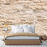 steinwand wohnzimmer kaufen baumarkt angebote 2021
