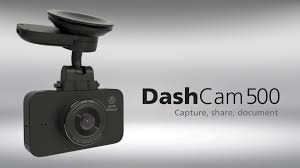 Rand McNally | DashCam 500 Blackvue Dr650gw2chtruck And R100 Rearview Kit In A Fleet Truck Rand Mcnally Dashcam 500 Cobra Cdr820 1080p Full Hd Dash Cam Car 15 5 Mp 118 Witness 4k Uhd Dash Cam Severe Storm Flooded Streets Waves Splashing Deep New Bright 114 Rc Rock Crawler Virtual Headset Jeep Watch This Poop Explode The Middle Of Moscow The Drive Pyle Plcmtr74 On Road Backup Cameras Cams Catches Shocking Ford F150 Wreck F150onlinecom Cdr 835 Camdriving Accident Recorder 686 Inches Dashboard Android 50 3g Wifi Dual Hd Camera Drunken Walmart Truck Driver Weaves Across Road Dashcam Video Plcmtrdvr46
