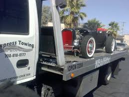 Express Towing Las Vegas & Henderson Home Golden Empire Towing Inc Henderson Nv Tow Truck And Roadside Assitance Freightliner Dealership Sales Las Vegas 2014 Sema Show Larger Than Life Recovery Miller Rotator Trucks At Giant Stock Photos Images Alamy Pillion Papers Unexpected Events In Nevada American Towman Showplace Service 702 3009904 Or 7024522555 Youtube Assistance Just A Car Guy 1966 Unimog Flatbed Tow Truck With An Innovative 1957 Chevrolet 6400 Rollback Gateway Classic Cars 547nsh