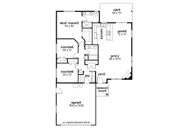 Wide House Plans by Designs For Narrow Lots Time To Build Xc Luxihome
