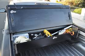 BAK Industries   26121BT   Hard Folding Truck Bed Cover And Sliding ... Top Your Pickup With A Tonneau Cover Gmc Life Hamilton Double Cab Airplex Auto Accsories Amp Research Official Home Of Powerstep Bedstep Bedstep2 Gatortrax Retractable Review On 2012 Ford F150 Retraxone Mx Trrac Sr Truck Bed Ladder Hero Jeep Van Rources Roller Lids Sport Covers Alinium Sliding Lid Retraxpro