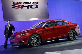 WTOP | Once America's Best|selling Car, The Ford Taurus Dies, Again White 2009 Ford Taurus Bestwtrucksnet 2018 Sedan Sophisticated Design Powerful Performance Falmouth Fire Rescue Slicktop Car 12 Police Youtube 2016 News Reviews Msrp Ratings With Amazing Images 97 1737d1235594000vendidofordtaurus1997img_0921 X Review Ratings Specs Prices And Photos The Taurus 4x4 Pictures Photo 6 Driver Killed In Building Crash Austin Daily Herald 2013 Interceptor Spotted On Transport Truck Stangtv Exterior Color Option Gallery Akins 2003 Review 2001 4dr Se For Sale Clifton Tx 3277