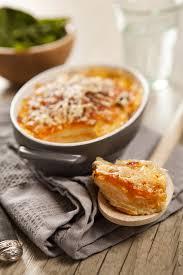 patate douce cuisine gratin de panais et patate douce à la truite fumée les fruits et