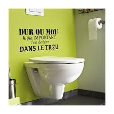beau salle de bain zen et nature 8 stickers muraux toilette