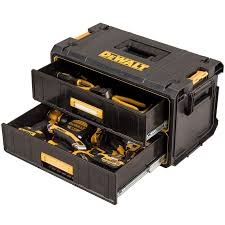 DeWalt DS290 Tough System Two Drawer Parts Tool Box | Tools ... Truck Accsories Leander We Can Help You Accessorize Your Ford Econoline Power Steering Gear Box 0408 E123e450 Dee Zee Red Label Single Lid Crossover Tool Box In Stock Wrecker Capitol Buy Fire Parts Our Online Store Line Equipment Husky Truck Tool Replacement Parts Black Portable Boxes 64 121501 Boxes Weather Guard Us Delta Toolbox Compare Prices At Nextag Tool Box 800w 500h 500d Black Powder Coated V25 Spares New And Used American Chrome Better Built 63210944 Crown Series Standard Side Mount 1220x5x705mm Heavy Duty Alinium Toolbox Ute