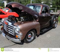 1954 GMC Pickup Editorial Stock Image. Image Of Automobile - 15023554 1954 Gmc Pickup Generational Lowrider Chevrolet 5 Window Truck The Hamb Coe Cab Over Engine Bullnose Diesel Miscellaneous Chevygmc Brothers Classic Parts Used Exterior For Sale On 2007 Topkick Chassis W302 Rat Rod Nation Sale Near Grand Rapids Michigan 49512 Gasoline Powered Model W 450 30 Original Data Sheet Panel Photos Technical Specifications 1952 To On Classiccarscom