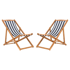 Safavieh Outdoor Living Loren Foldable Sling Chair - Navy / White (Set Of 2) Woodside Set Of Two Decorative Mosaic Folding Garden Chairs Outdoor Fniture Bermuda Bunk Bed 80x190 Cm White Kave Home Shop Online At Overstock Nano Chair Ding Add On Create Your Own Bundle Inexpensive 16 Fabulous Ways To Decorate Covers Sashes Dpc Event Services Metal 80 For Sale 1stdibs 10 Modern Stylish Designs 13 Types Of Wedding For A Big Day Weddingwire Shin Crest Gray Color 4 Details About Amalfi Greystone Table 2 60 D X 72 Grey Cortesi Chdc700205 Ddee Inoutdoor With Wicker Seat Brown