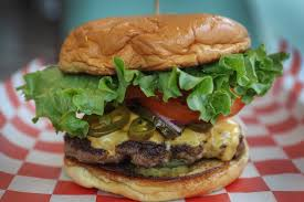 Celebrate National Cheeseburger Day With Deals, Including ... Celebrate Sandwich Month With A 5 Crispy Chicken Meal 20 Off Robin Hood Beard Company Coupons Promo Discount Red Robin Anchorage Hours Fiber One Sale Coupon Code 2019 Zr1 Corvette For 10 Off 50 Egift Online Only 40 Slickdealsnet National Cheeseburger Day Get Free Burgers And Deals Sept 18 Sample Programs Fdango Rewards Come Browse The Best Gulf Shores Vacation Deals Harris Pizza Hut Coupon Brand Discount Mytaxi Promo Code Happy Birthday Free Treats On Your Special
