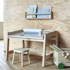 petit bureau chambre petit bureau chambre womel co