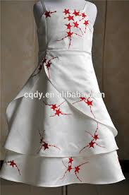 2015 Latest Embroidery Long Frocks Designs Children Party Princess Frock For Teenage Girls