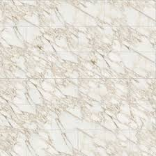 Calacatta Gold White Marble Floor Tile Texture Seamless 14854