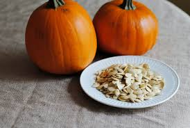 Pumpkin Seeds Prostate Cancer by This Natural Remedy Cure An Enlarged Prostate Diabetes