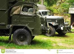 Historic Polish STAR 660 And Soviet ZIL 157 6x6 Army Trucks ... 1993 Freightliner M916a1 6x6 Day Cab Truck For Sale Youtube Hennessey Velociraptor 6x6 Offroad Pickup Truck Goes On Sale Russian Army Best Trucks Kamaz Ural Extreme Offroad 2018 Ford Raptor Velociraptor Cariboo Digital Renderings Startech Range Rover Longbox Pickup 2008 M916a3 4000 Gallon Water Big M45a2 2 12 Ton Fire Truck Military Vehicle Spotlight 1955 M54 Mack 5ton Cargo And Historic Polish Star 660 And Soviet Zil 157 M818 5 Ton Semi Sold Midwest Equipment Basic Model Us