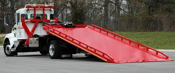 Tow Trucks For Sale Dallas, TX | Wreckers For Sale Dallas TX |