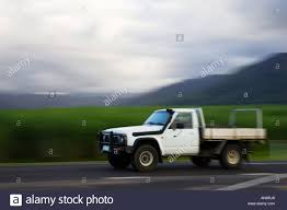 Pickup Truck Freshwater Connection Australia Stock Photo: 8833639 ... Update Man Arrested In Cnection To Stolen Burned Truck Found The Van Of The Person With Recent String Police Hunt 24yearold Tunisian Cnection With Berlin Truck Attack 1995 Chevrolet Ck 1500 Cversion For Sale 48995 Suspect Identified Bombs Mailed Trump Critics Photo Of View Pallet Carboxes Network System Render Stock Used 2013 Chevy Silverado Work Rwd For Sale Ada Ok Norwalk Reflector Goes Up Guy Wire Amazoncom Kid Deluxe Gm Play Set Official 20 Hd Wild Horses Kill Ev Credit 2 Shootings Dania Beach