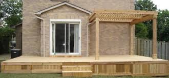 Free Standing Deck Bracing by Free Standing Pool Deck U0027s Decks U0026 Fencing Contractor Talk