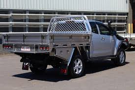 Weekender Tray Package 2 - Norweld Aluminium Ute Trays And Aluminium ... Saddlebag Bulkhead Tray Cargo Retriever Expedition Ute Trays Canopies Custom And Tool Boxes Home Boss Alinium Sainty Intertional Portable Storage The Box Metal Depot Husky 20 In 3drawer With Traytb303b Personal Caddy Toolbox Foldacover Tonneau Covers Bosch 2608438052 Tray For Gss 230 Ae 280 Lboxx Inspirational Ers S Introduces A Slide Out Truck Bed Line Bkat700 Contractorone Steel 700mm Wide By One Eleven