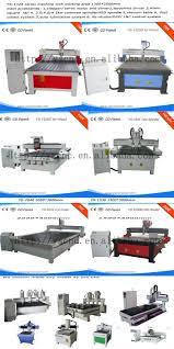wood engraving machine china cnc machine price in india cnc rotary
