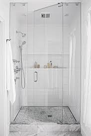 Master Bathroom Shower Renovation Ideas Page 5 Line Our Favorite Bathroom Upgrades Better Homes Gardens