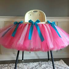 Cheap Tutu For Birthday, Find Tutu For Birthday Deals On Line At ... Cheap Tutu For Birthday Find Deals On Line At New Arrival Pink And Gold High Chair Tu Skirt For Baby First Amazoncom Creation Core Romantic 276x138 Babys 1st Detail Feedback Questions About Magideal Baby Highchair Chair Banner Elephant First Decor Unique Tulle Premiumcelikcom Hawaiian Luau Decoration Tropical Etsy Evas Perfection Premium Toamo Black And Red Senarai Harga Aytai Blue Decorations Girl Inspirational