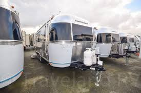 100 Airstream Flying Cloud 19 For Sale Inventory Archive Page 2 Of 6 Of Traveland