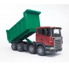 Bruder Scania R Series Tipper Truck - Jadrem Toys Kavanaghs Toys Bruder Scania R Series Tipper Truck 116 Scale Renault Maxity Double Cabin Dump Tipper Truck Daf Iveco Site 6cubr Tipper Junk Mail Lorry 370 Stock Photo 52830496 Alamy Mercedes Sprinter 311 Cdi Diesel 2009 59reg Only And Earthmoving Contracts For Subbies Home Facebook Astra Hd9 6445 Euro 6 6x4 Mixer Used Blue Scania Truck On A Parking Lot Editorial Image Hino 500 Wide Cab 1627 4x2 Industrial Excavator Loading Cstruction Yellow Ming Dump Side View Vector Illustration Of