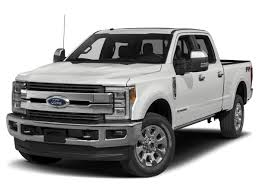 100 King Ranch Trucks For Sale 2019 D F250SD FX4 Off Road In Lexington KY
