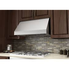 13 best zline under cabinet range hoods images on pinterest