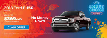 Welcome To Big #1 Barrie Ford | New Ford Sales & Service In Barrie, ON 2014 Ford F150 Pickup Truck Vin Sn 1ftfw1ef7ekd 4x4 Crew Cab Models 10 Things You Should Do In New Ford Brake Failure To Affect Over 4200 Vehicles Robert J Is Now The Time To Buy A This Winter Recalls 300 New Pickups For Three Issues Roadshow Trucks Suvs And Vans Jd Power For Sale Top Car Reviews 2019 20 Used Jpgrandcherokee Near Haven Ct Hammonasset F350 Platinum Review Rnr Automotive Blog Force One Solid Color Hockey Stripe Appearance Package 2015 Starts At 26615 Model Priced From Atlas 7th Board Pinterest