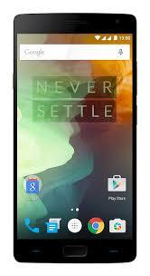 Best Unlocked Smartphone 2018