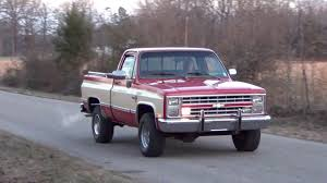 1986 Chevrolet Truck Scottsdale 4x4 Video 2 - YouTube 1987 Chevrolet Scottsdale For Sale Classiccarscom Cc902581 10 4x4 Pinterest 1957 Truck Magnusson Classic Motors In Scottsdaleaz Us 1976 Pickup W283 Kissimmee 2015 1984 Auto C K 1500 Pick Up My 6th Vehicle 1980 Chevy Mine Was White Of Coursei 1979 Ck Sale Near York South K10 Stepside 454 Motor Automatic Ac Best Beds At Goodguys West Nats Bangshiftcom Check Out Some Of The Cool Trucks We Found At Barrett Nicely Preserved Optioned K20 Bring A Affordable Towing Tow Company Az