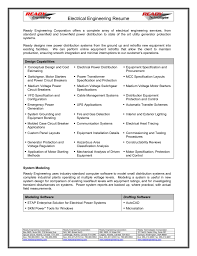 Delightful Electrician Resume Sample Doc Within Keyword Electrician ... Iti Electrician Resume Sample Unique Elegant For Free 7k Top 8 Rig Electrician Resume Samples Apprenticeship Certificate Format Copy Apprentice Doc New 18 Electrical Cv Sazakmouldingsco Samples Templates Visualcv Pdf Valid Networking Plumber Jameswbybaritonecom Journeyman Industrial Sample Resumepanioncom Velvet Jobs