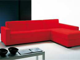 Havertys Benny Sleeper Sofa by Pleasant Design Pink Leather Sofa Bed Near Modern Sofa Bed Ikea