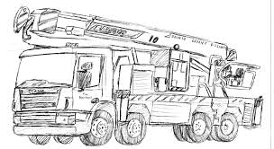 2278 How To Draw Cartoon Fire Engine Drawing Step By Step For Kids ... Fascating Fire Truck Coloring Pages For Kids Learn Colors Pics How To Draw A Fire Truck For Kids Art Colours With How To Draw A Cartoon Firetruck Easy Milk Carton Station No Time Flash Cards Amvideosforyoutubeurhpinterestcomueasy Make Toddler Bed Ride On Toddlers Toy Colouring Annual Santa Comes Mt Laurel Event Set Dec 14 At Toonpeps Step By Me Time Meal Set Fire Dept Truck 3 Piece Diwasher Safe Drawing Childrens Song Nursery
