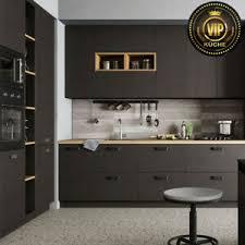 designer küche günstig kaufen ebay