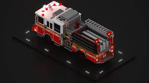 ArtStation - F.D.N.Y. Fire Truck , Mehdi Kourdourli Bull Horns On Fdny 24 Fire Truck Duanco Mehdi Kdourli Brings Back Fifth Refighter To Engine Companies That Lost Mighty Fire Truck Shop Trucks Graveyard Queens New York City 46th Str Flickr Rcues Fire Truck Stuck In Sinkhole Inside The Fleet Repair Facility Keeping Nations Largest Backs Into Garage Editorial Photo Image Of Squad Fdnytruckscom Mhattan Blows Tire And Shatters Store Window Free Images Car New York Mhattan City Red Nyc Usa Code 3 Rescue Engine 5000 Pclick