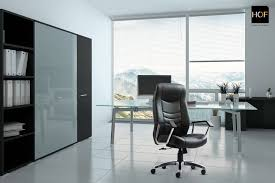 Which Office Chairs Are Best For People With Smaller Frames? HOF India Chairs Office Chair Mat Fniture For Heavy Person Computer Desk Best For Back Pain 2019 Start Standing Tall People Man Race Female And Male Business Ride In The China Senior Executive Lumbar Support Director How To Get 2 Michelle Dockery Star Products Burgundy Leather 300ec4 The Joyful Happy People Sitting Office Chairs Stock Photo When Most Look They Tend Forget Or Pay Allegheny County Pennsylvania With Royalty Free Cliparts Vectors Ergonomic Short Duty