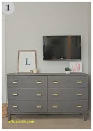 dresser luxury dresser drawer handles home depot dresser drawer