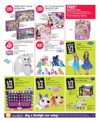 Black Friday Deals Canada 2018 Toys R Us - Fjerne Hot Deals Fra Pc R Club Toys Us Canada Loyalty Program R Us Online Coupons Codes Free Shipping Wcco Ding Out Deals Toysruscom Coupon Active Sale Toy Stores In Metrowest Ma Mamas Toysrus Australia Youtube Home Coupon Codes Super Hot Deals Lego Advent Calendar 50 Discount Until 30 Flyers Cyber Monday Ad Is Live Pinned July 7th Extra Off A Single Clearance Item At