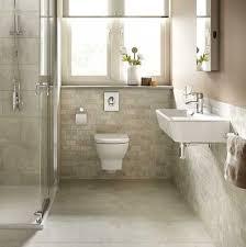 daltile marble falls grey pearl 10 x 14 ceramic wall tile