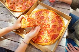 Blaze Pizza Deal: Large Pizza $8.95 With FREE Delivery! Super Bowl Savings Deals On Pizza Wings Subs And More National Pizza Day 10 Deals For Phoenix Find 9 Blaze Coupon Codes September 2019 Promo Pi Where To Get Free Pie Today Kfc Newest Promotions Discount Coupons Sgdtips Check Out All The Happening Tomorrow Nationalpizzaday Saturday 100 Off Blaze Tv 8 Verified Offers Heres To Cheap Or Food Fastfired Disney Springs Pizzas Pies All The Best This